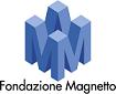 Fondazione-Magnetto-1-300x241